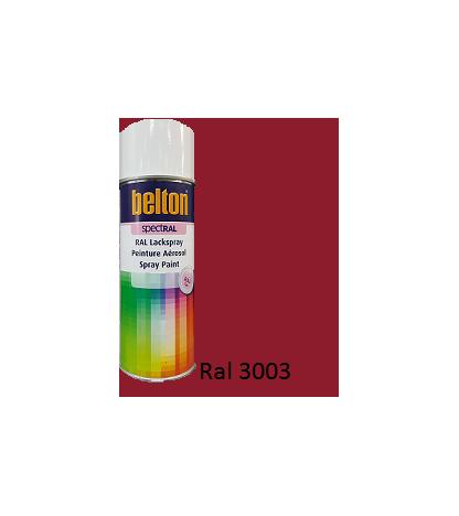 BELTON RAL 3003