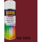BELTON RAL 3004