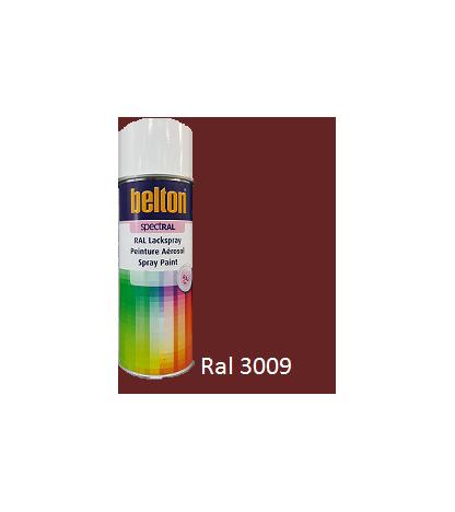 BELTON RAL 3009