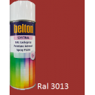 BELTON RAL 3013