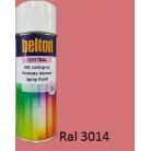 BELTON RAL 3014