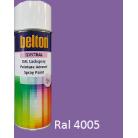 BELTON RAL 4005