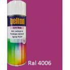 BELTON RAL 4006
