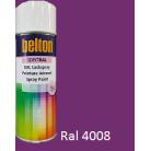 BELTON RAL 4008