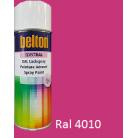 BELTON RAL 4010