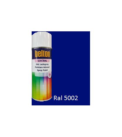 BELTON RAL 5002