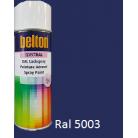 BELTON RAL 5003