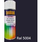 BELTON RAL 5004