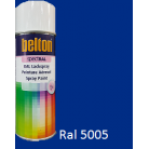 BELTON RAL 5005