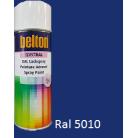 BELTON RAL 5010