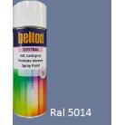 BELTON RAL 5014