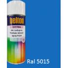 BELTON RAL 5015