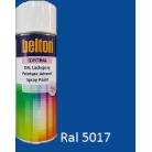 BELTON RAL 5017