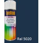 BELTON RAL 5020