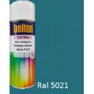 BELTON RAL 5021