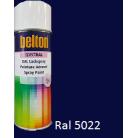 BELTON RAL 5022