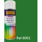 BELTON RAL 6001