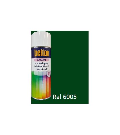 BELTON RAL 6005