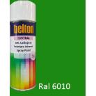 BELTON RAL 6010