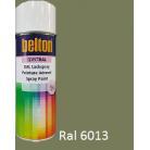 BELTON RAL 6013