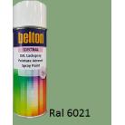 BELTON RAL 6021