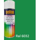 BELTON RAL 6032