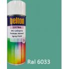 BELTON RAL 6033