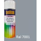 BELTON RAL 7001