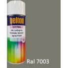 BELTON RAL 7003