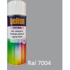 BELTON RAL 7004