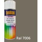 BELTON RAL 7006