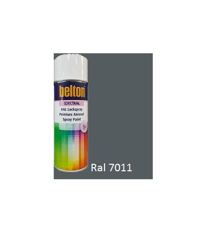 BELTON RAL 7011
