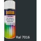 BELTON RAL 7016