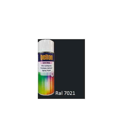 Belton Ral 7021