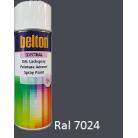 BELTON RAL 7024