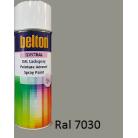 BELTON RAL 7030