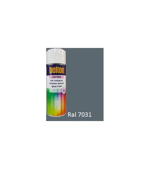 Belton Ral 7031