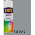 BELTON RAL 7042