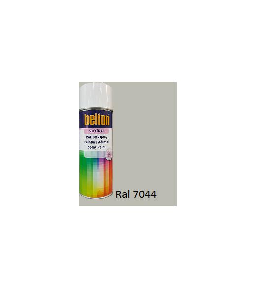 Belton Ral 7044