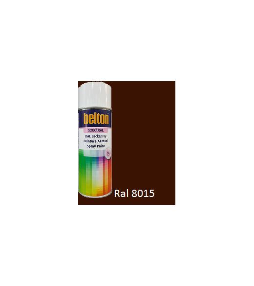 Belton Ral 8015
