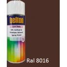BELTON RAL 8016