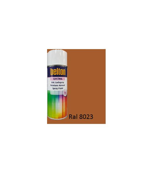 Belton Ral 8023