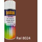 BELTON RAL 8024