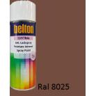 BELTON RAL 8025