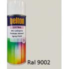 BELTON RAL 9002