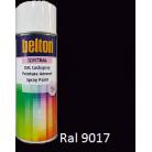 BELTON RAL 9017