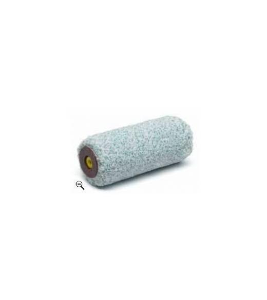 Spekter PRO micro-mester Rulle 15 cm