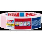 Tesa Presisions mask Sensitive