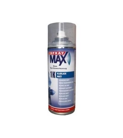 Spraymax 1K Klarlak