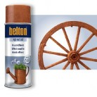 Belton Rusteffekt
